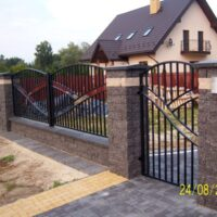 LuGrafitowy-1552344145320fd